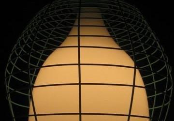 Euroluce 2009 uudised 18