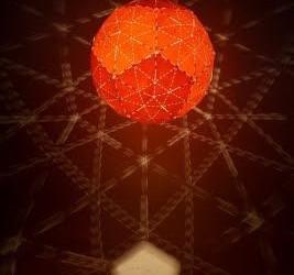 Jaanus Orgusaare valgusti 3