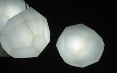 Light&Building 2008 uudised 12