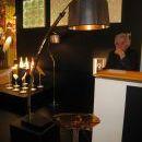 Light&Building 2008 uudised 14