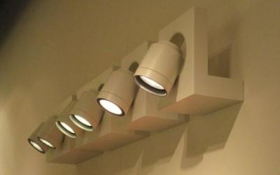 Light&Building 2008 uudised 2