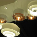 Light&Building 2008 uudised 21