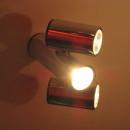 Light&Building 2008 uudised 23