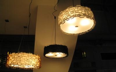 Light&Building 2008 uudised 5