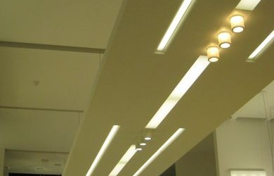 Light&Building 2008 uudised 8