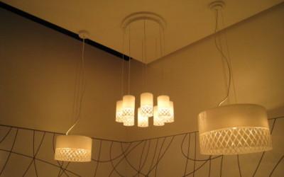 Light&Building 2008 uudised 9