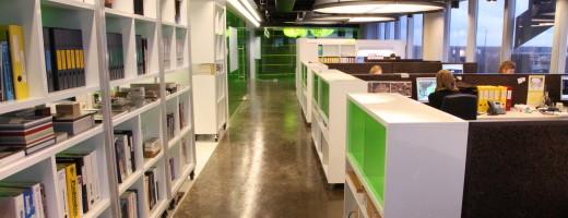 Arhitektuuribüroo Pluss