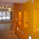 Tallinna salong 2005 6