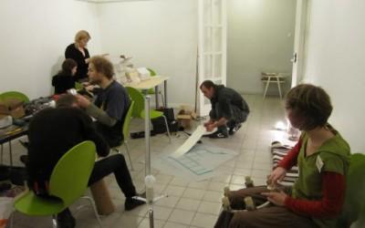 Tartu Loomemajanduskeskus ja Hektor-Light koostöös  9