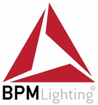 BPM lighting logo 143x154