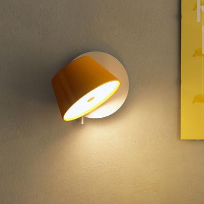 Marset-Tam-Tam-1-Light-W