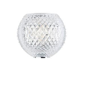 Seinavalgusti Fabbian Diamond