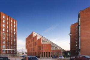 Тартуская высшая школа здравоохранения