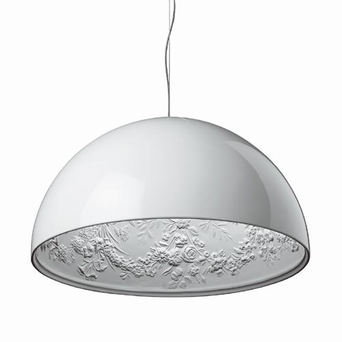 skygarden-01-white-500x500