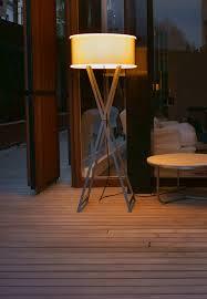 õuevalgusti Marset Cala