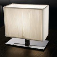 axo-light-clavius-lt-clav-g-p-xp-wall-lamp