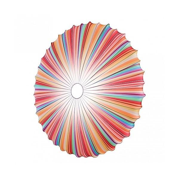 muse-multicolor-plafon-120