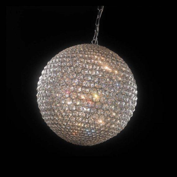 sfera9
