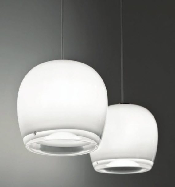 design-pendant-lamp-blown-glass-50611-2203825