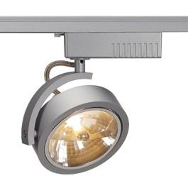 Siinivalgusti Kalu SLV 143464