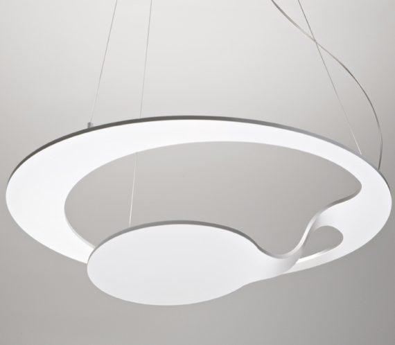 Designer-Pendelleuchte-F31-GLU-von-Fabbian_b2