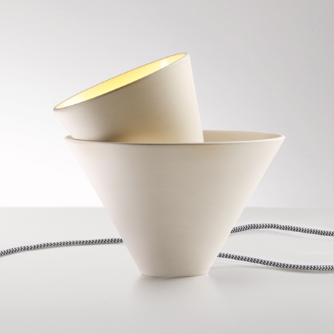 Mia-Light-by-Federica-Bubani_dezeen_2