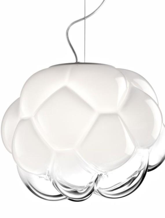 fabbian-cloudy-f21-led-pendelleuchte---design-mathieu-leh-5610-2