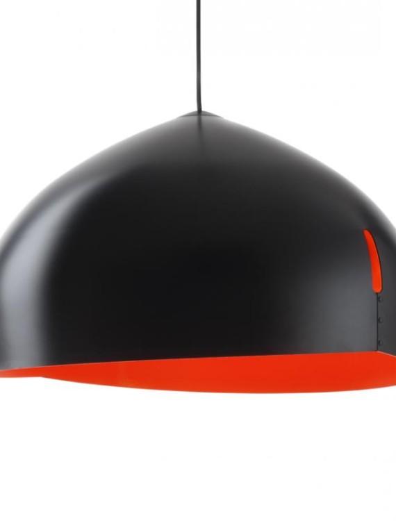 fabbian-oru-f25-pendelleuchte----56-cm---design-vim-und-v-5700-2