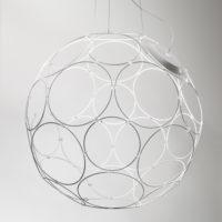 giro_pendant_lamp_formfjord_fabbian_illuminazione_2