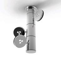 philips-lirio-torno-led-ceiling-light--10-w-258-h-353-cm-chrome--sigor-5714311li_0