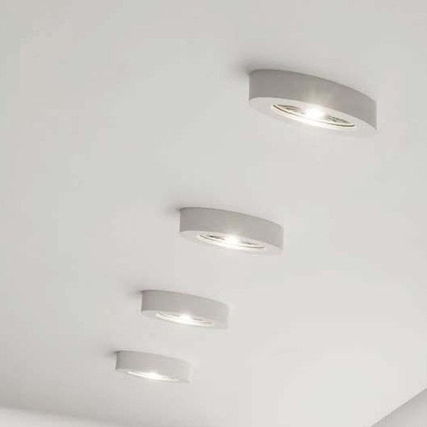 sol_ceiling