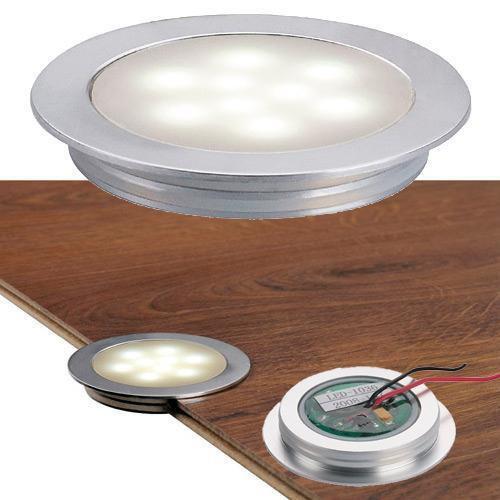 SE-550672_LED-SLIM-LIGHT-warmweiss