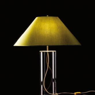 lamparas-mesa-modernas-tela-9191-5467325