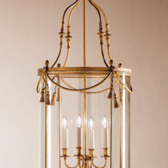 pendant-lamps-classic-style-glass-9191-5453549