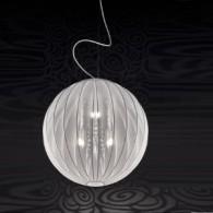podves-masiero-art-sphere-s4-50