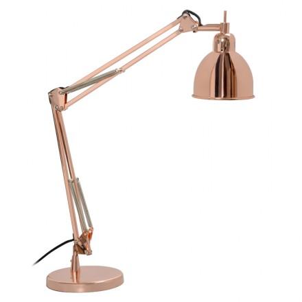 job_table_copper