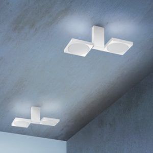 Icone-Mix-Ceiling-Light-2