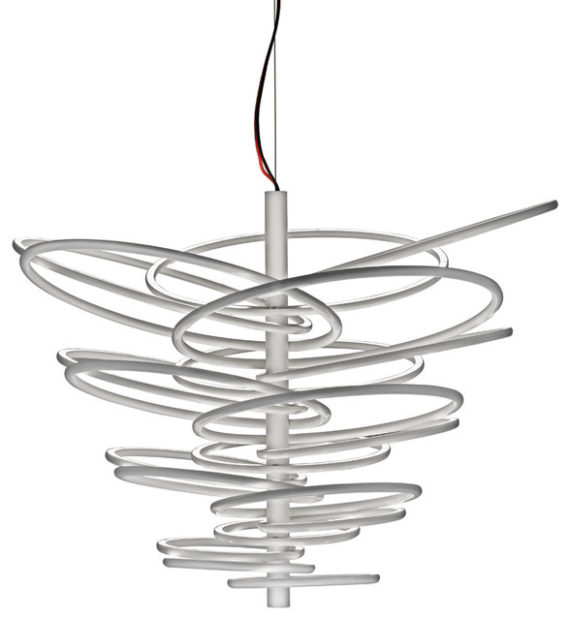 contemporary-chandeliers