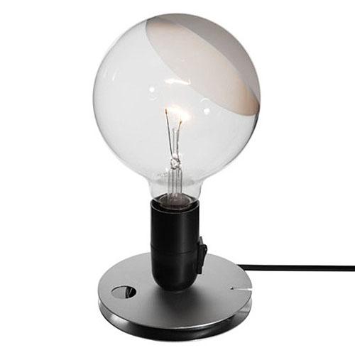 table-light-lampadina-3