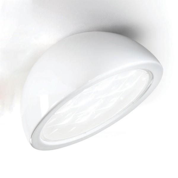 Linealight-Entourage-ceiling-light-entourage
