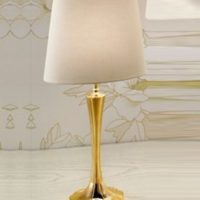 ve-1084-table-lamp