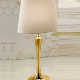 ve-1084-table-lamp