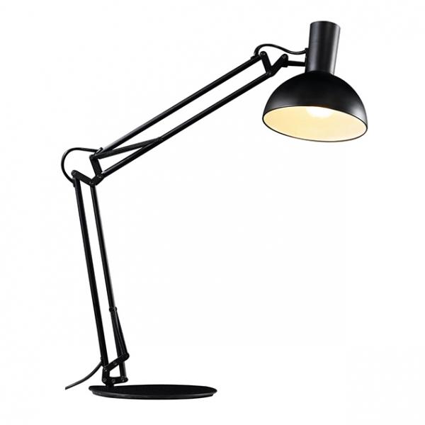 710_115_black_632x632