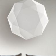morosini diamond
