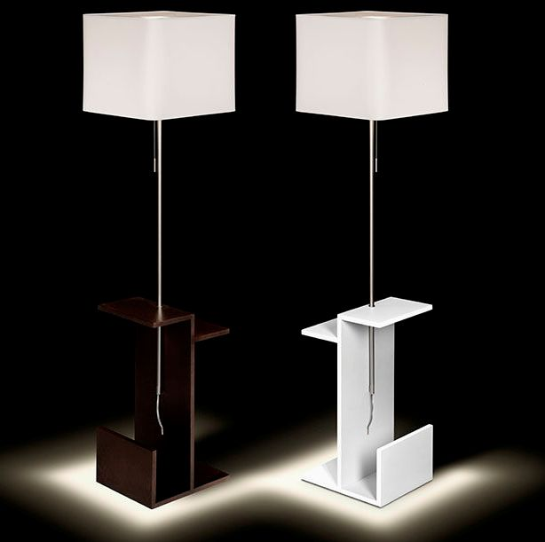 tabletop-lamp-contem
