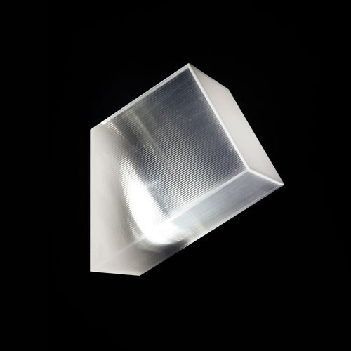 studio-italia-design-beetle-ap2-pl2-wall-and-ceiling-light_im_500