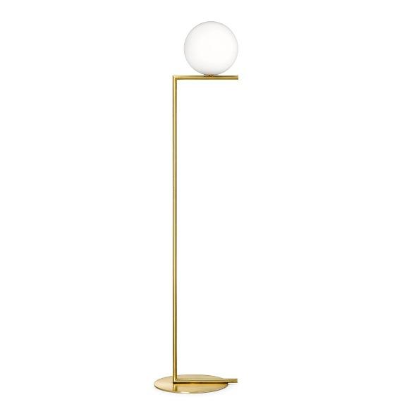 IC-Light-F1-brass