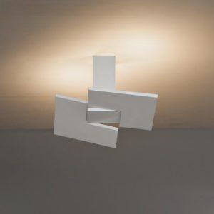Puzzle-Twist-PL-PL1