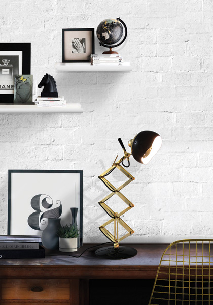 billy_desk_adjustable_extendable_functional_reading_industrial_funny_vintage_lamp