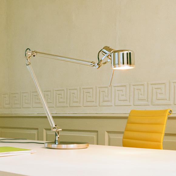 serien-lighting-job-tischleuchte-mit-fuss-und-touchdimmer-h-90-cm-edelstahl--serien-jb1001_4